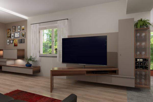 wohnbereich_wohnzimmerplanung_leopold_wagenleitner_innenarchitektur_tischlerei_senftenbach