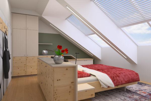 dachgeschosswohnung_mit_dachschraege_schlafzimmer_sch.fre_tischlerei_innenarchitektur_wagenlei
