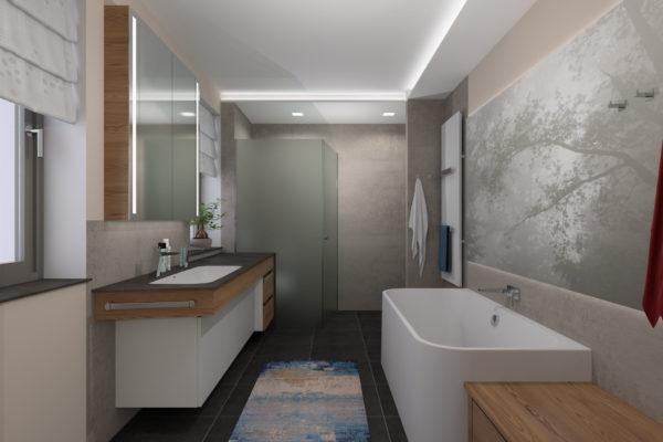 junges-wohnen-badezimmer-01-jah_tra_jun_tischlerei_innenarchitektur_wagenleitner_senftenbach