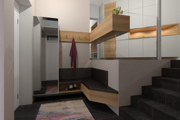junges-wohnen-vorzimmer-02-jah_tra_jun_tischlerei_innenarchitektur_wagenleitner_senftenbach