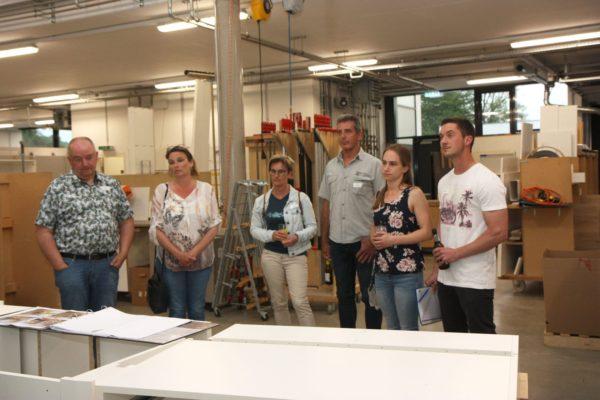 infoabend-07-06-2021-03-tischlerei_innenarchitektur_wagenleitner_senftenbach
